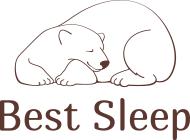Матрасы Best Sleep